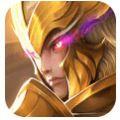 传说命运王座2游戏官方网站正版下载 v1.0