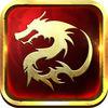 至尊魔龙合击游戏官方安卓版 v1.0