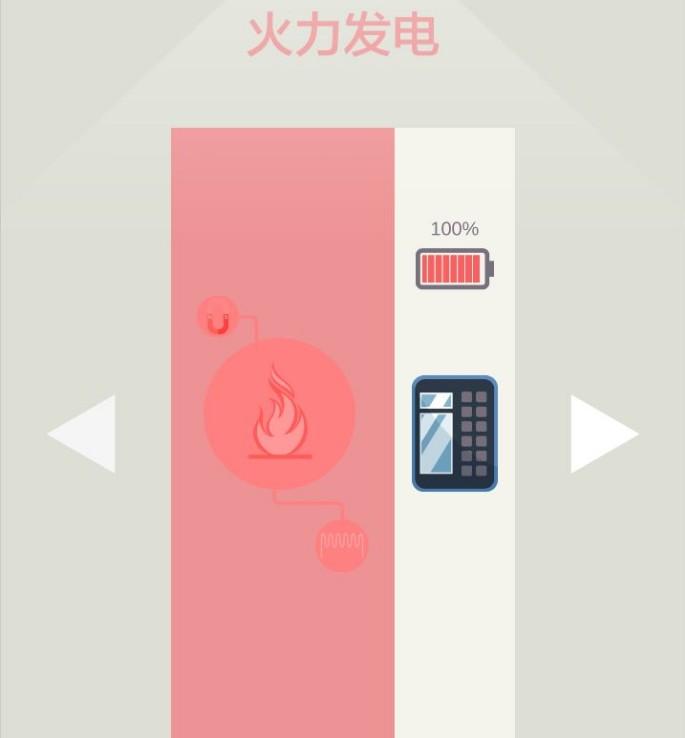 腾讯电是怎么形成的攻略大全 新手入门少走弯路[多图]