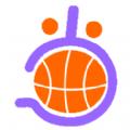 当客篮球下载官方app手机版 v1.0