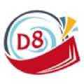 D8彩票�O果版