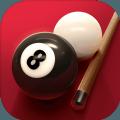 桌球大师挑战赛安卓游戏最新版 v1.0.5.0404