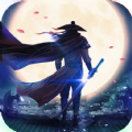 剑雨幽魂主宰三界官方下载腾讯应用宝版 v1.0.6