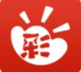刘伯温正版梅花诗网址2020最新 v1.0