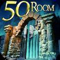 密室逃脱挑战100个房间九最新版官方游戏下载 v2
