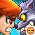 Merge Quest无限金币钻石内购破解版 v1.25