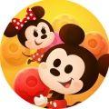 LINE迪士尼玩具公司官网版