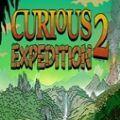奇妙探险队2手机版