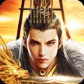 三国征战天下官方手机游戏最新版下载 v1.8.1