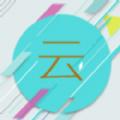 火爆短视频官方app手机版 v1.0