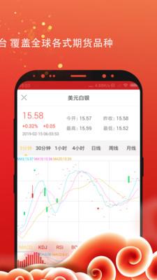 惠管钱app股票配资软件下载图1: