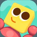 消滅泡泡遊戲免費紅包版 v1.0.0