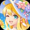 四季物语桌游官方正版游戏下载(4 Seasons ) v1.0