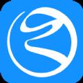 浙江政务服务网统一公共支付平台缴费下载官方版 v5.4.8