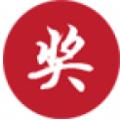 香�_���F�鲋�p�Y果a彩�D王最新 v1.0