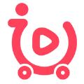 优观app视频购物软件下载 v1.0