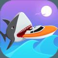 冲浪者与鲨鱼最新版