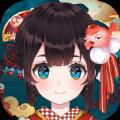 鬼神封印录游戏官方安卓版 v2.8.5