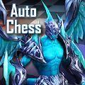 自动国际象棋防御手游