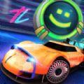 涡轮联盟官方网站唯一正版游戏(Turbo League) v2.0