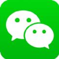 微信朋友圈评论发图片软件app下载 v2.2