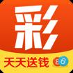 577彩票官�Wapp�O果版登�地址 v1.0