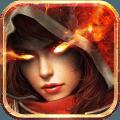 暗黑世界官网正版手机游戏 v1.0.0
