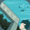下一站我的大学游戏最新安卓版 v1.01