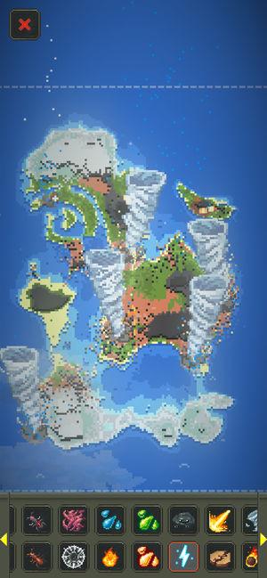 worldbox0.10.1官方最新版本图片2