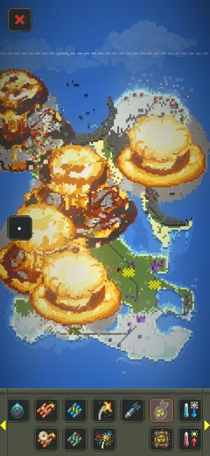 worldbox0.10.1官方最新版本图3: