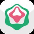 世园官方app