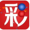 �{月亮精�x�Y料期期免�M公�_2020最新官方版 v1.0