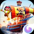腾讯海盗法则Pirate Code手游官方最新版 v1.0.0