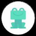 青蛙云网址
