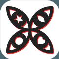 慧眼寻异游戏安卓最新版 v0.1
