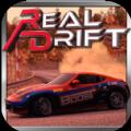 Real Drifr破解版