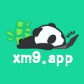熊猫直播APP