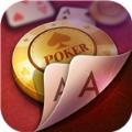 鄂友棋牌游戏app最新版下载 v1.0