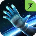 生命线中途无限中文汉化安卓版(Lifeline Halfway to Infinity) v1.0
