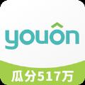 永安行扫码租车app下载软件 v4.9
