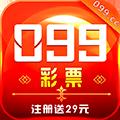 099彩票ios