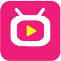 丸秀视频苹果最新网址http://www.cw.pub/Dc6U入口 v1.0