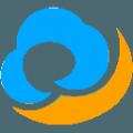 津云气象app软件官方下载 v1.0.0