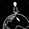 孤独宇宙安卓最新版中文游戏下载 v1.1