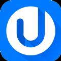 uedbet手机app