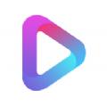 嗨看影视ios苹果版地址入口 v1.0