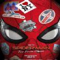 蜘蛛侠英雄远征3游戏最新完整免费版 v1.0