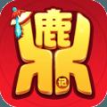 梦回鹿鼎记官方手机版游戏下载安装 v1.0.1