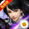 唐�T六道手�C游�蝌v�官方版(唐�T崛起) v1.0.0