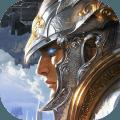 魔龙战记3D官网版